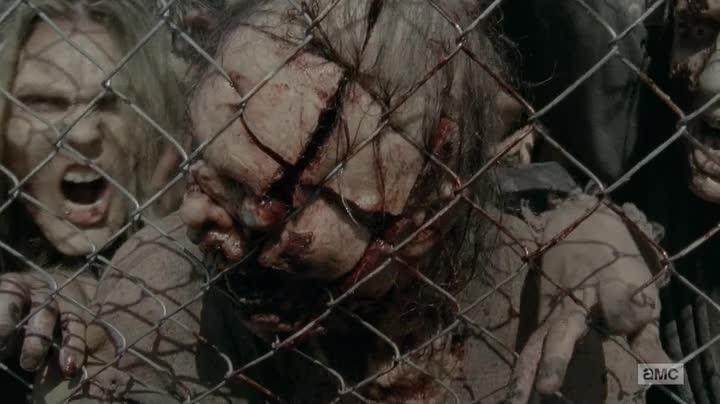 twd402 zombie fence