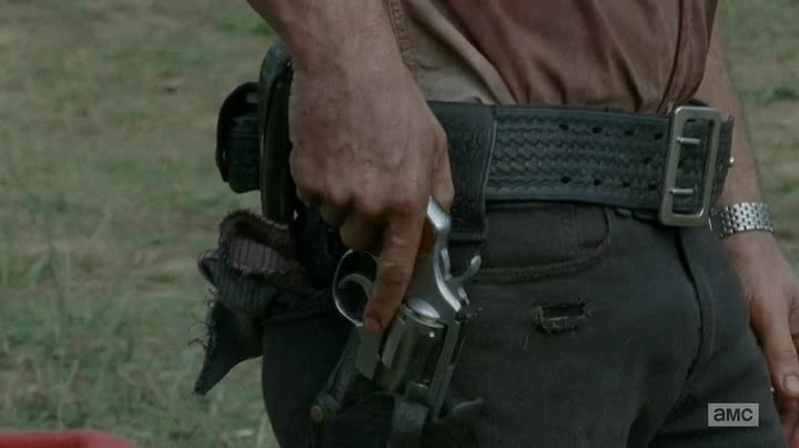 twd402 rick is back