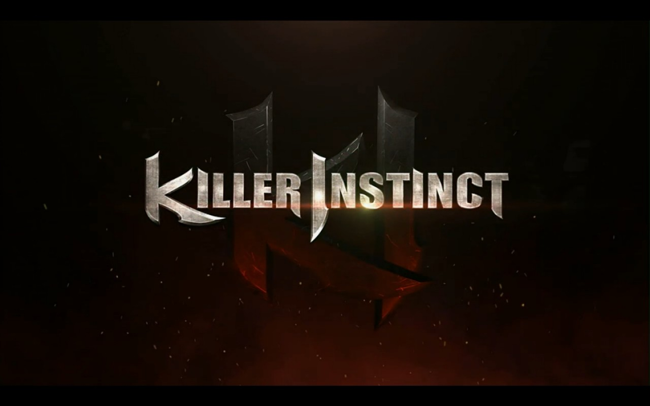 E3-2013-Microsoft-Xbox-One-Killer-Instinct-010-1280x800