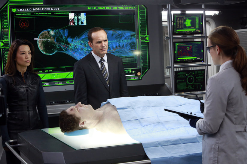 shield1x06 dead body