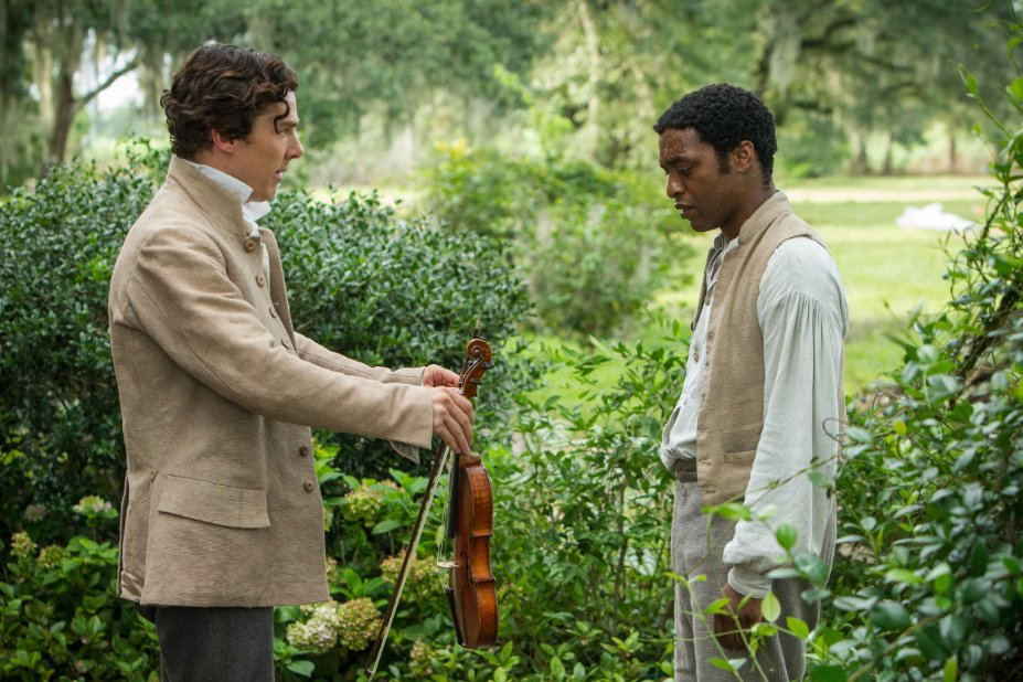 12 Years a Slave 02