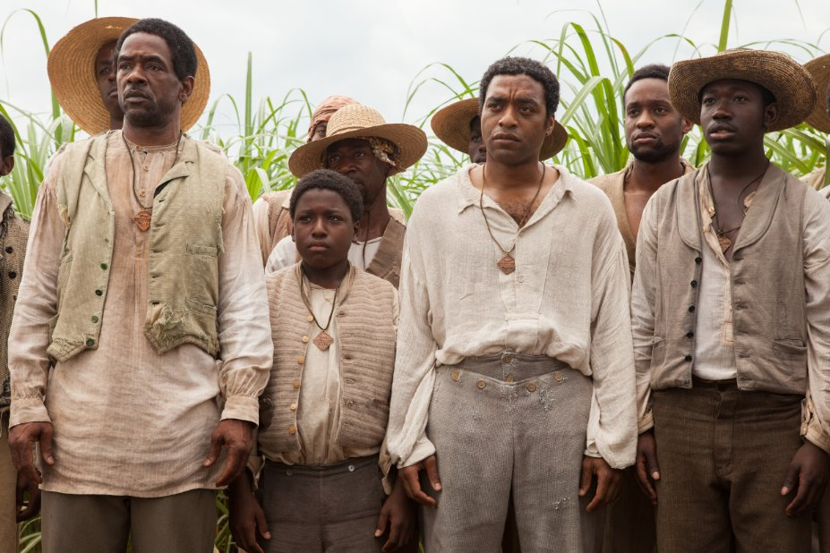 12 Years a Slave 05