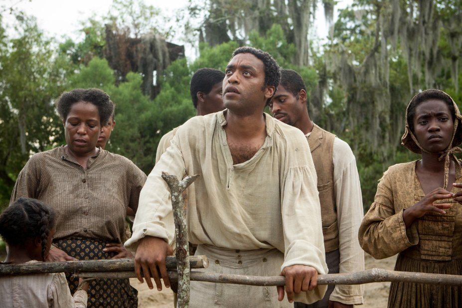 12 Years a Slave 08