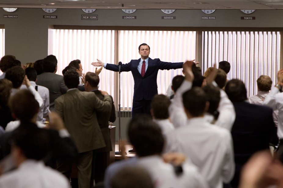 The Wolf of Wall Street 06