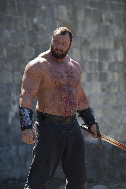 Game of Thrones serie americana resumen del último capítulo