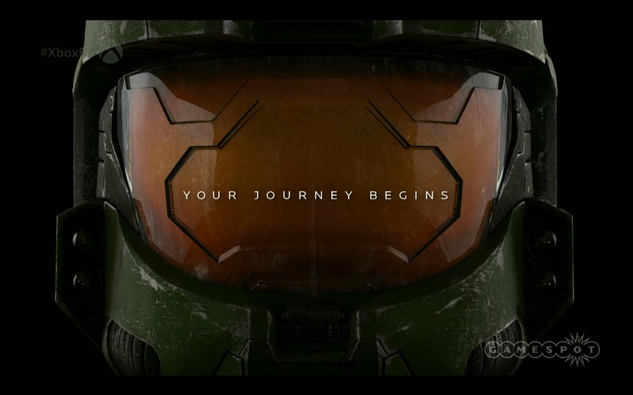 Resumen de la conferencia Microsoft para el E3 2014