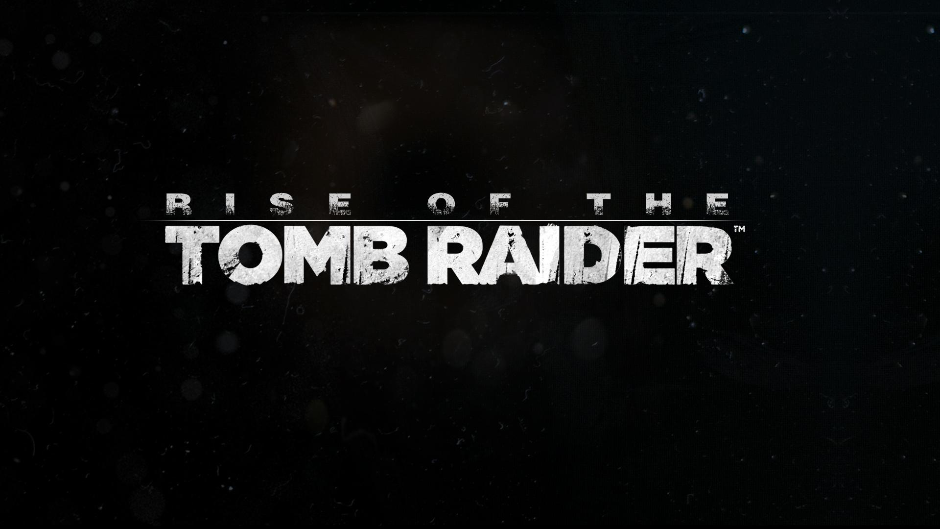 Resumen de los mejores juegos presentados en el E3 2014