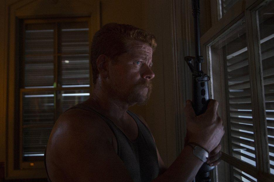 Resumen de los capítulos de la temporada 5 de The Walking Dead