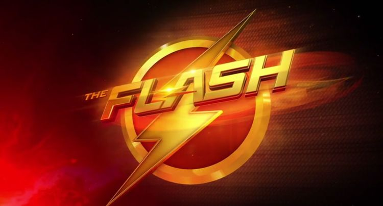 Serie sobre el héroe The Flash