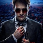 Daredevil, la nueva serie de Netflix en colaboración con Marvel