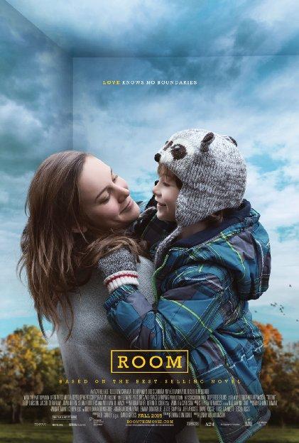 Room cabecera