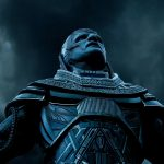 x-men-apocalypse-slider2