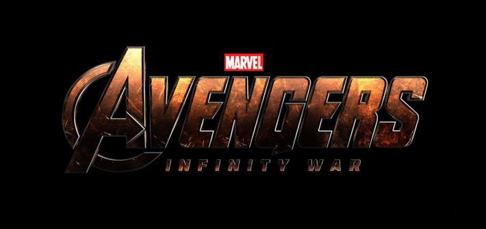 Crítica Avengers Infinity War Sin Spoiler